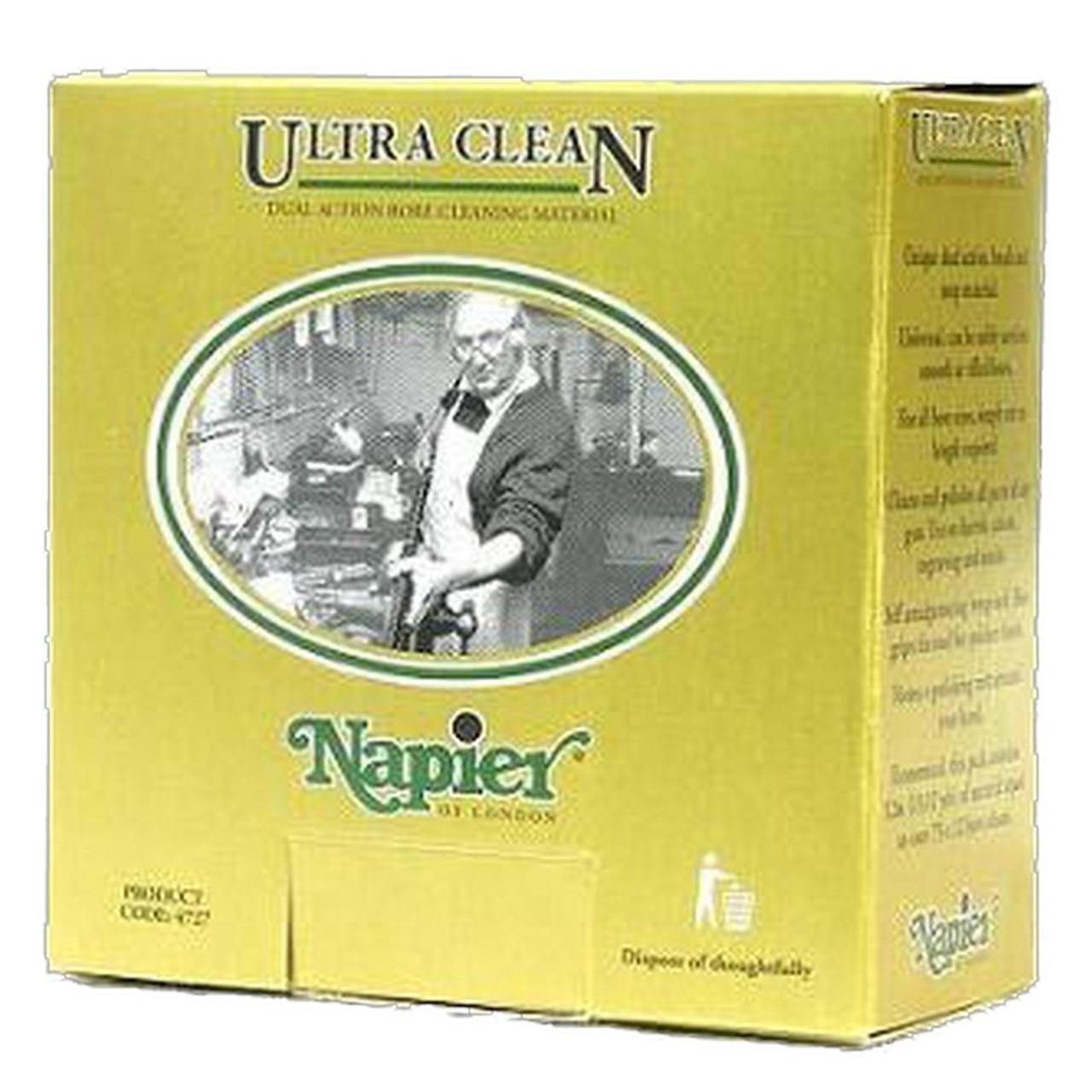 Napier VP90 Corrosion Inhibitor