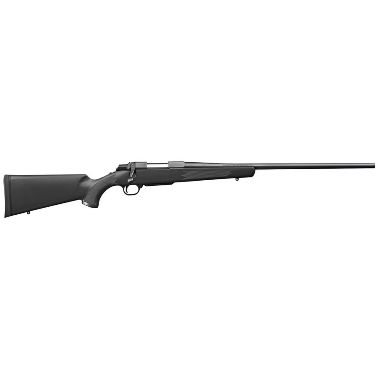 Browning A Bolt Composite Threaded .223