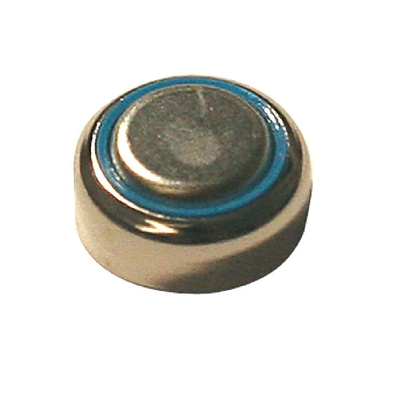 LR44 Battery Ba7828