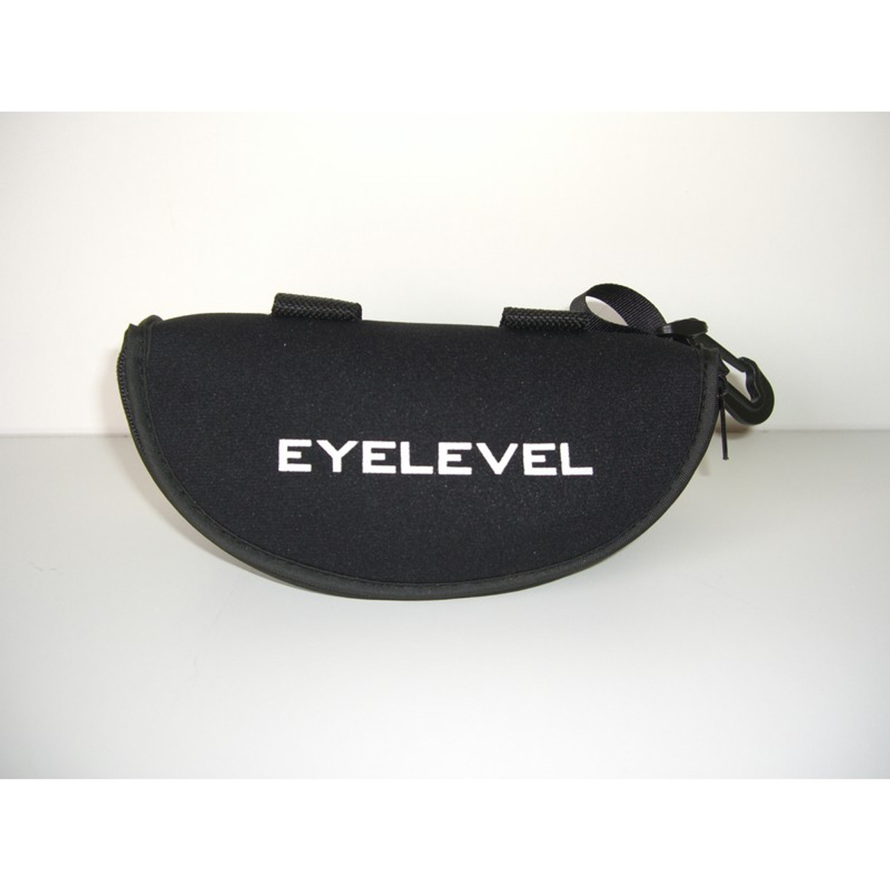 Eye Level Marksmen Glasses Set