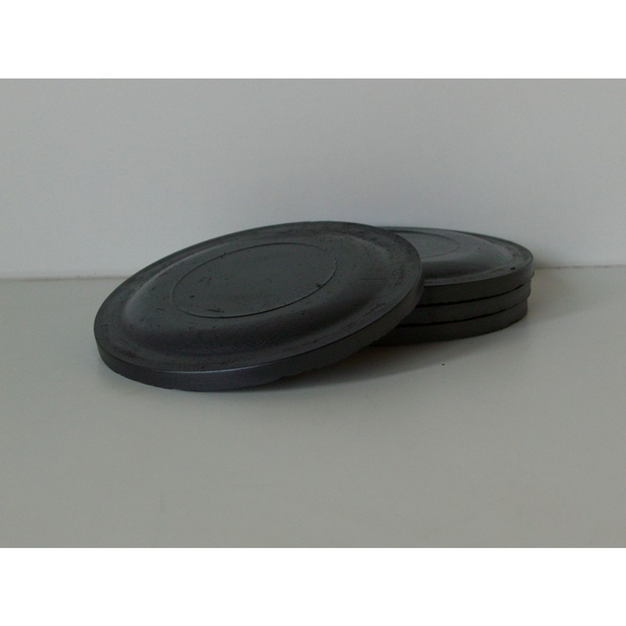 CCI Battue Black Clays, buy at cheap rates from bradford stalker