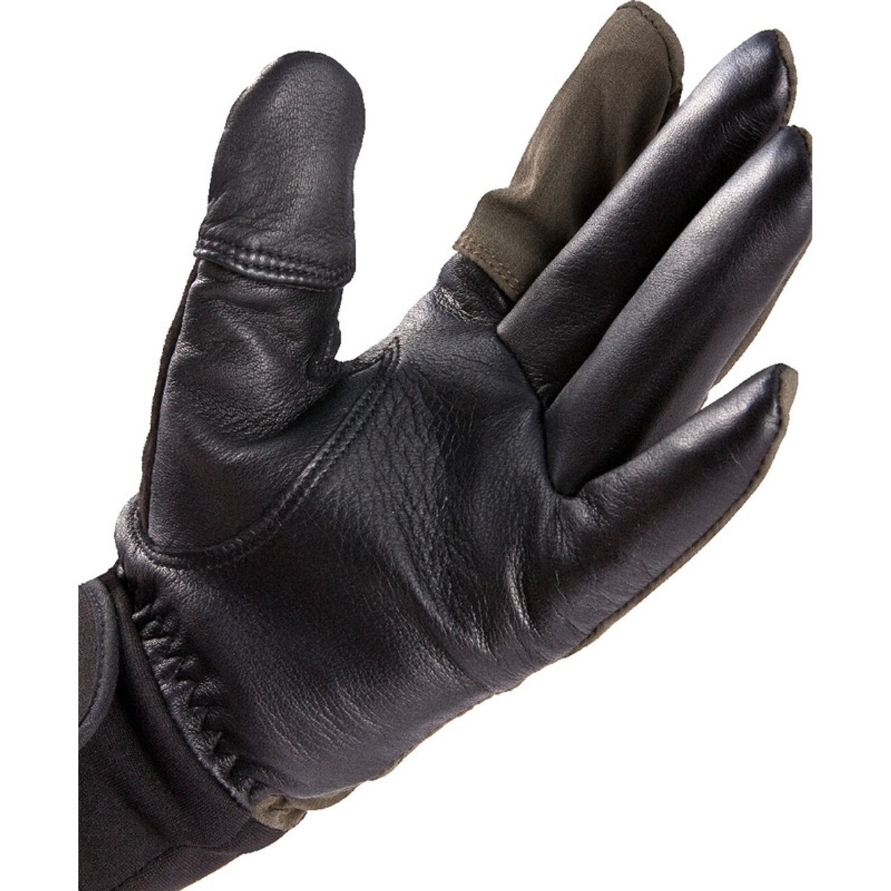 SealSkinz Sporting Gloves, buy from bradford stalker at cheap rates