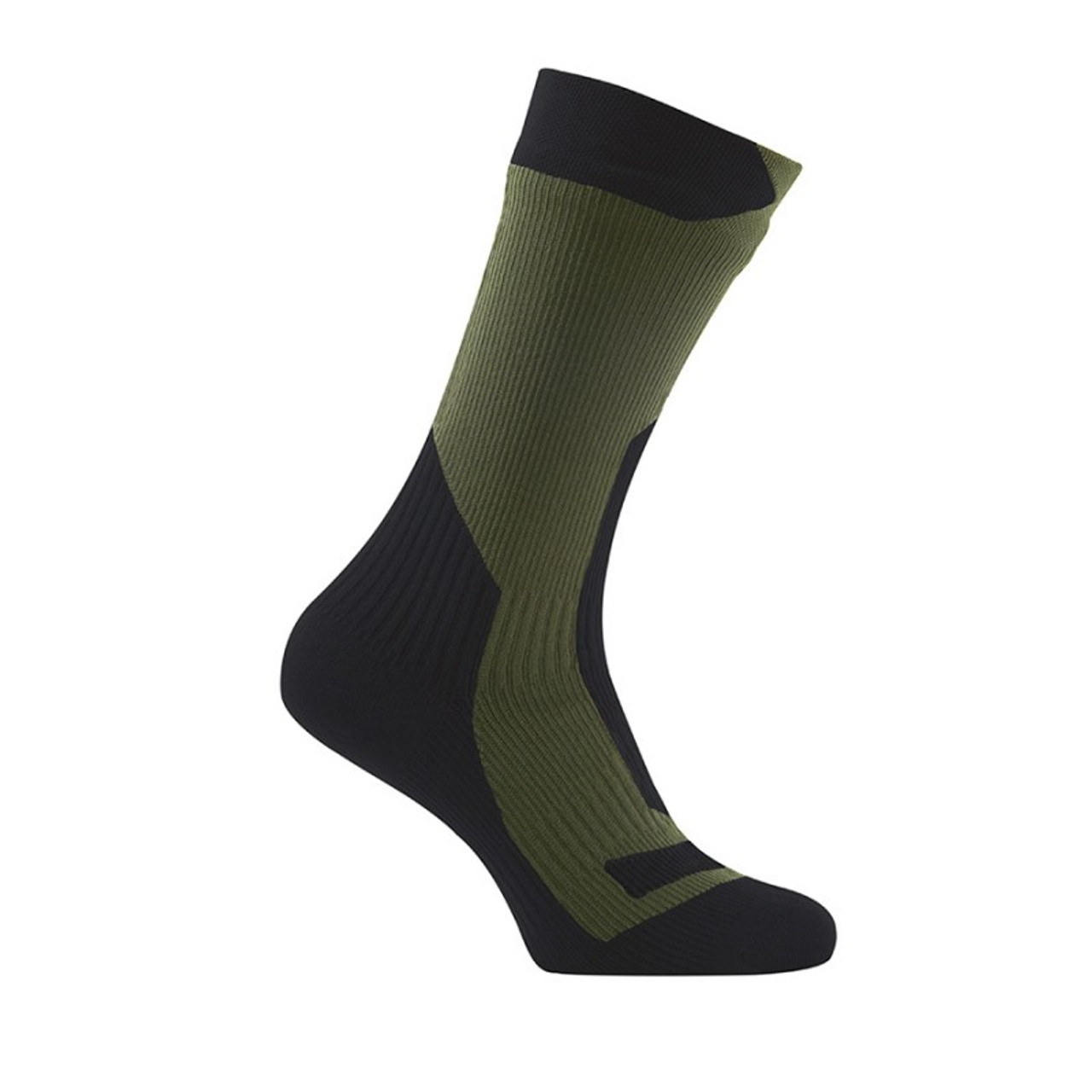 SealSkinz Thick WeightTrekking Sock, buy from bradford stalker at cheap rates