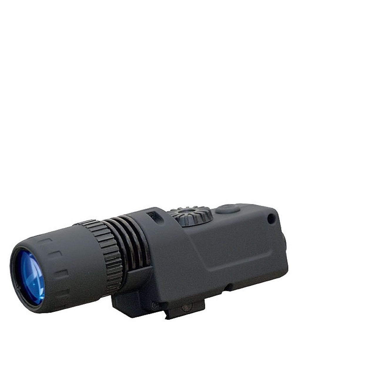Pulsar 805 IR Flashlight