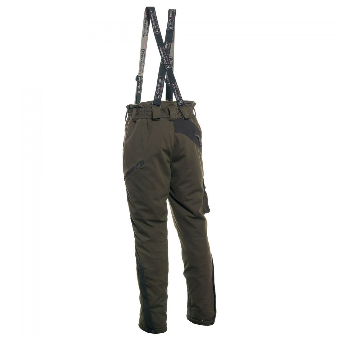 Deerhunter Muflon Trousers