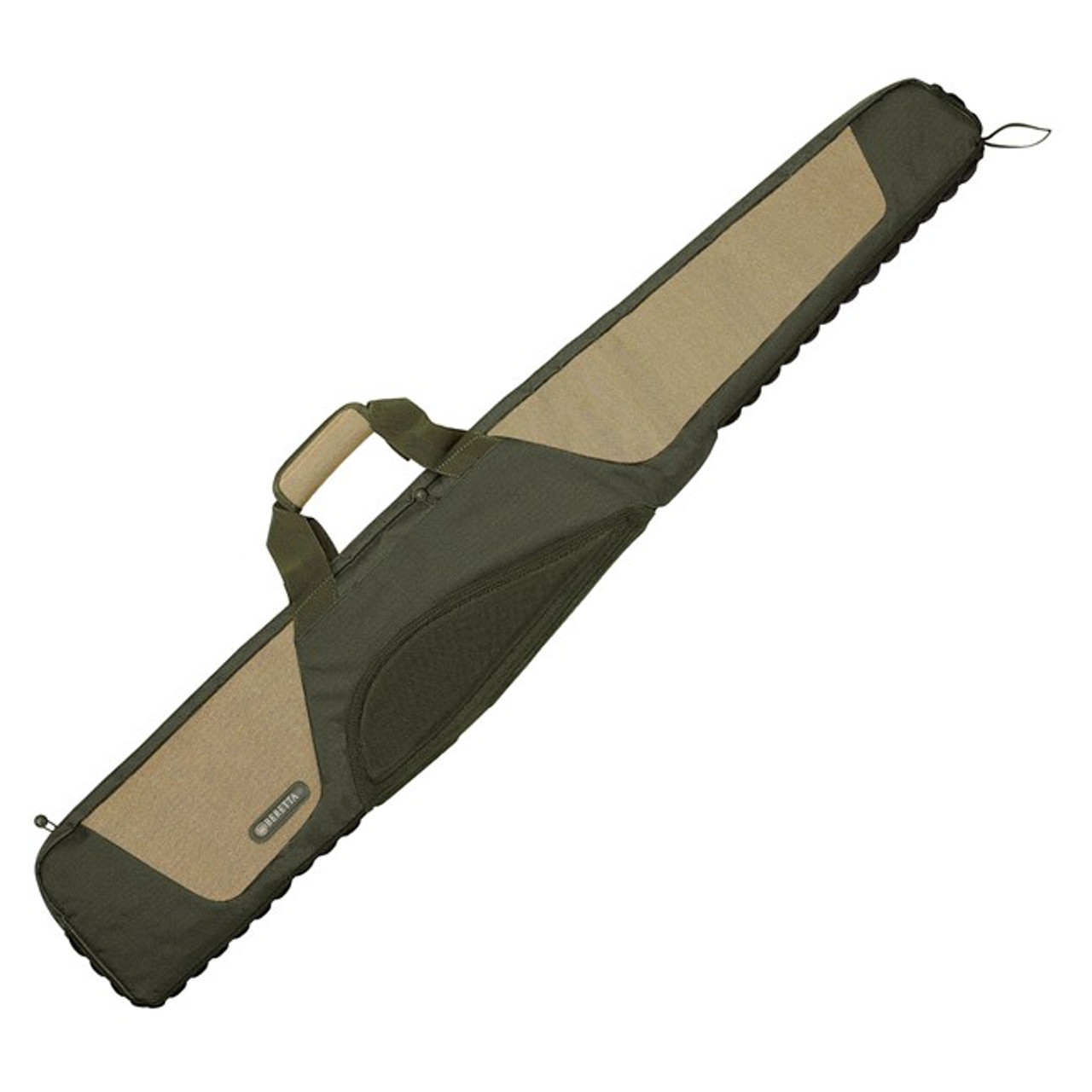 Beretta Retriever Shotgun Slip 143cm