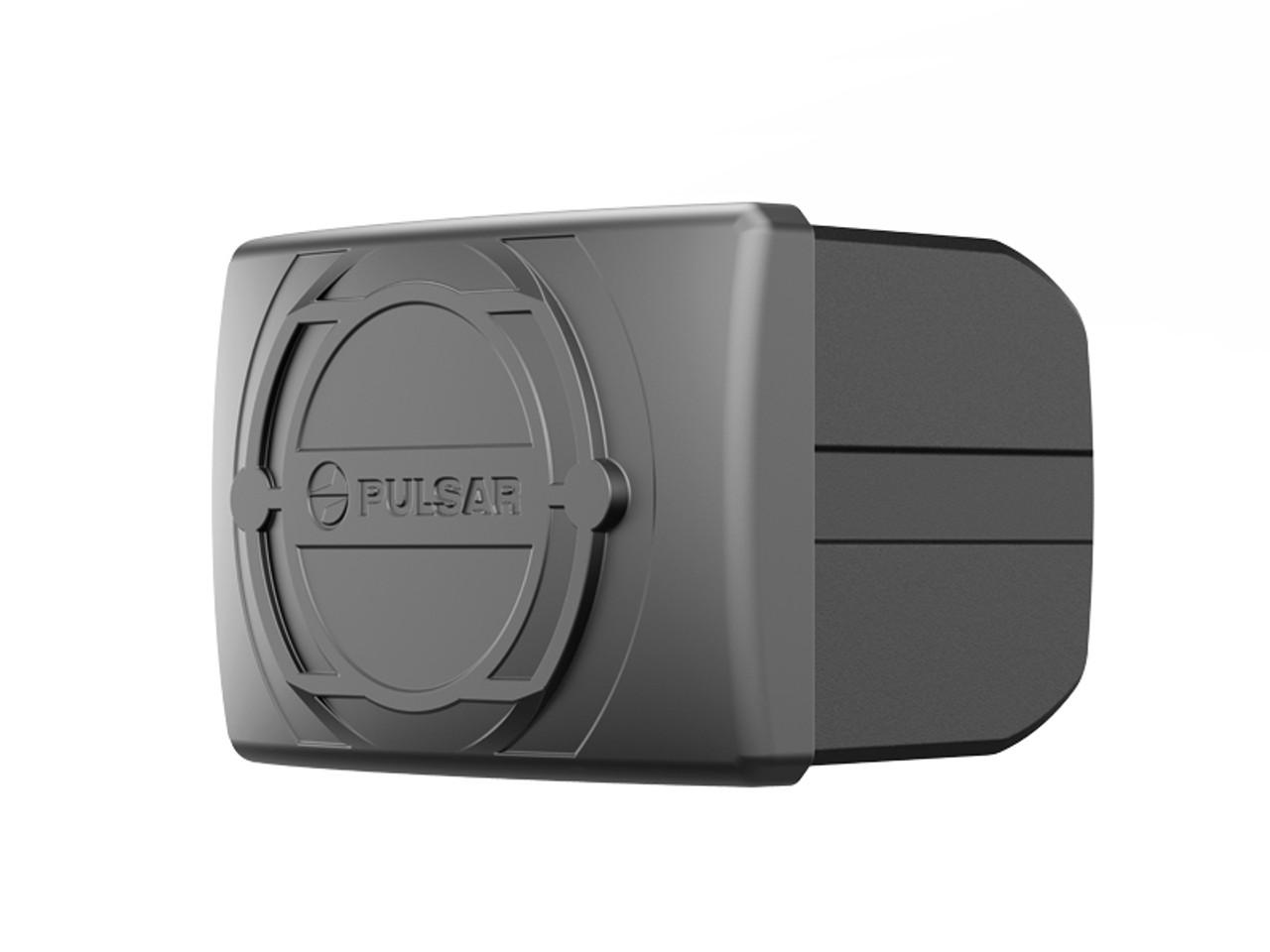 Pulsar IPS10 Battery Pack