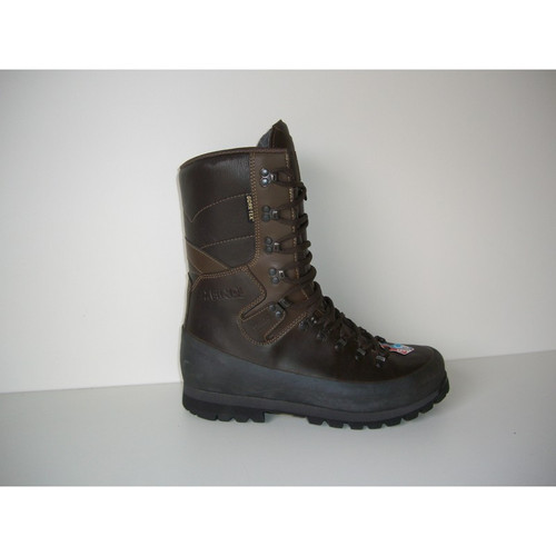 Best price for Meindl Dovre Extreme, All sizes available, Hunting & Shooting Boots & Footwear
