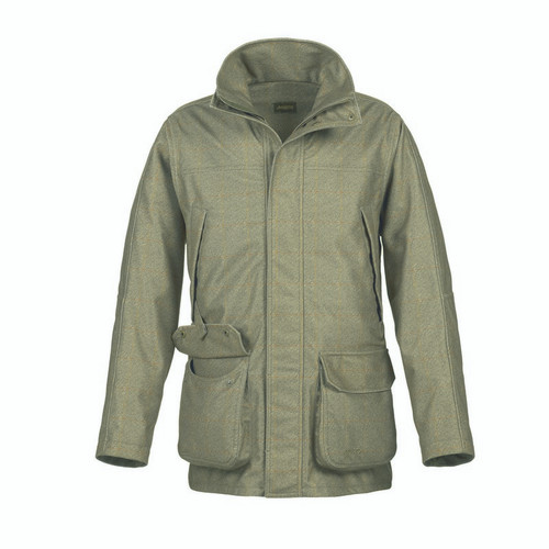 Best price for Musto Macnab Jacket, on sale from Bradford Stalker.