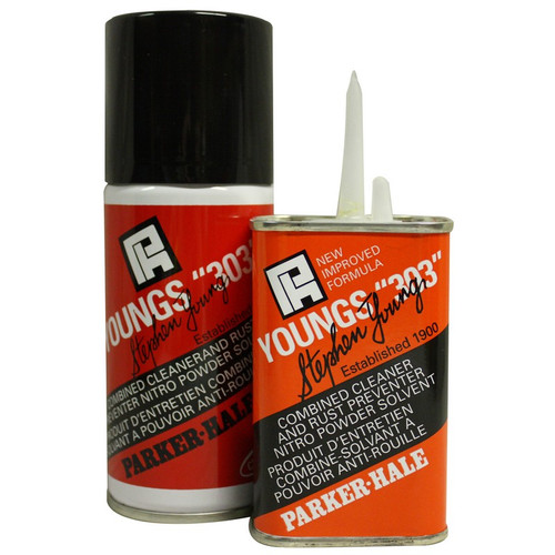 Best price for Youngs 303, on sale at Bradford Stalker