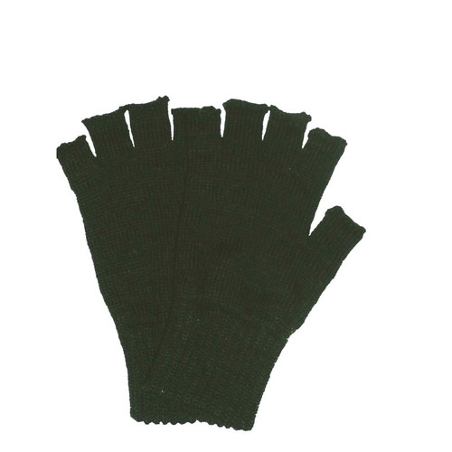 best price for Thinsulate Shooter Mitts by Bisley, on sale at Bradford Stalker