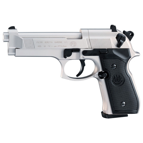 best price for Beretta 92F, on sale at Bradford Stalker