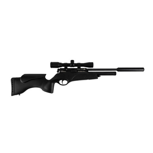 Best price for BSA Ultra SE Tactical