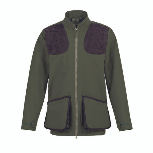Best price for Musto Clay Shooting Jacket, available in all colours and sizes, Buy from Bradford Stalker at cheap rates,