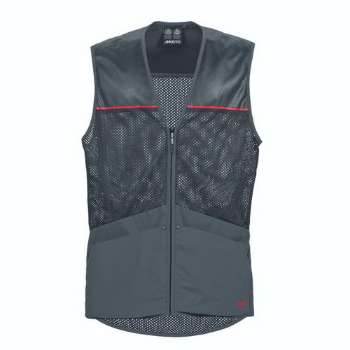 Best price for Musto Evolution Skeet Vest