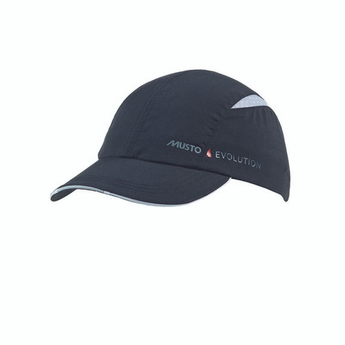 Best price for Musto Evolution Cap