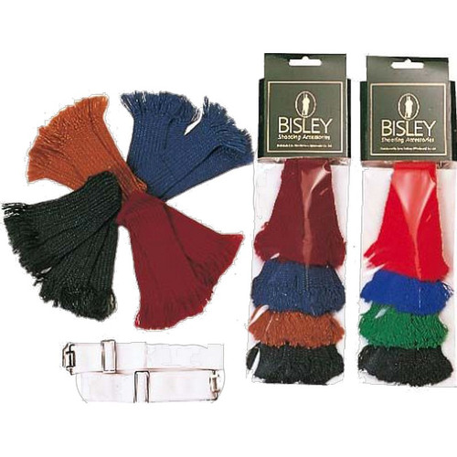 Best price for Garter Sets Bright Colours
