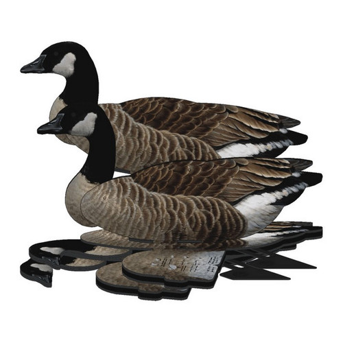Best price for FUD Lesser Canada Goose Decoy 6 Pack