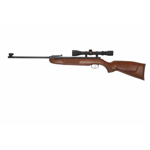 Weihrauch HW99S Rifle