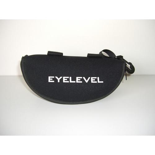 Eye Level Marksmen Glasses Set
