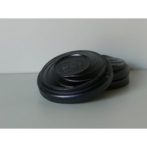 CCI Midi Black Clays, buy at cheap rates from bradford stalker