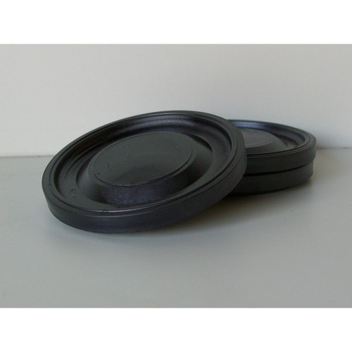 CCI Rabbit Black Clays, buy at cheap rates at bradford stalker