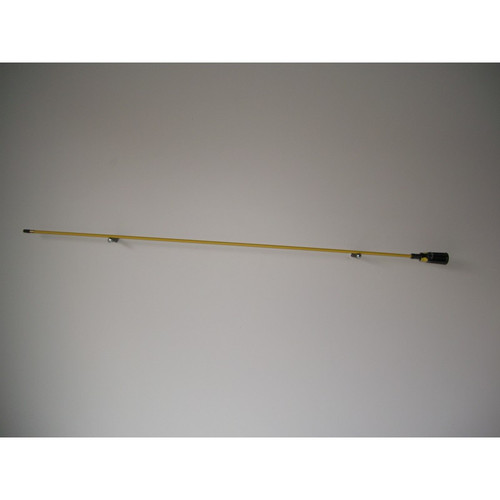 Rifle Rod .270 37""