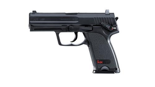 Umarex Heckler & Koch USP C O2 Pistol