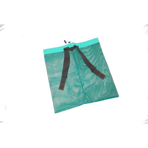 Decoy Bag With shoulder Straps