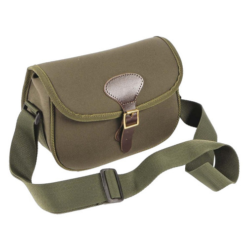 David Nickerson Economy Cartridge Bag