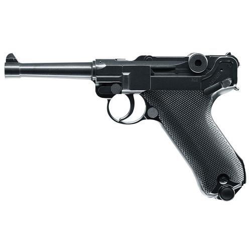 Legends PO8 BB CO2 Pistol