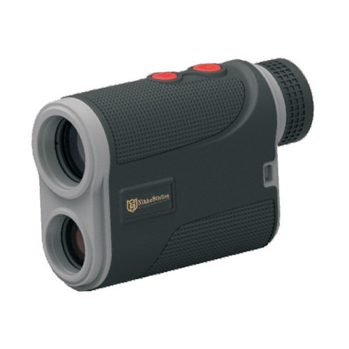 Nikko Stirling Range Finder 1200 meters, Scopes, Sights & Optics