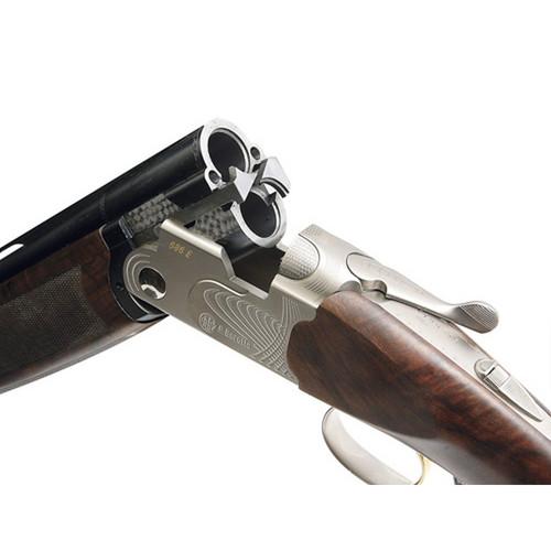 Beretta 686E Evo 12G Sport