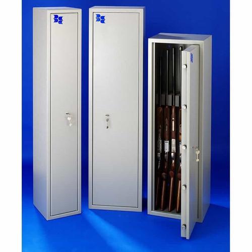 Brattonsound RL5+ Gun Safe