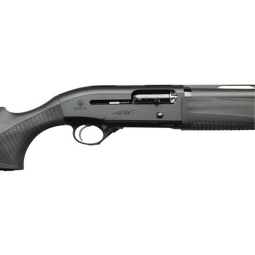 Beretta A400 Light 12G