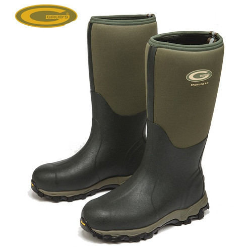 grubs snowline 8.5 buy cheap from bradford stalker