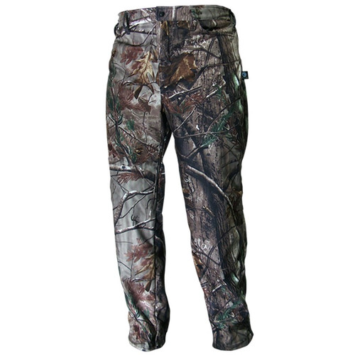 Rivers West Frontier Trousers