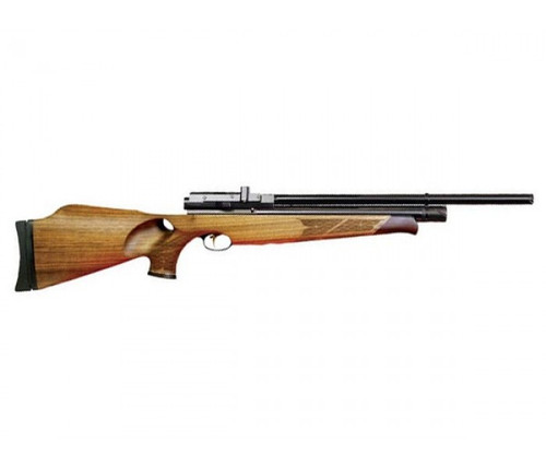 Best price for Air Arms S510 Thumbhole