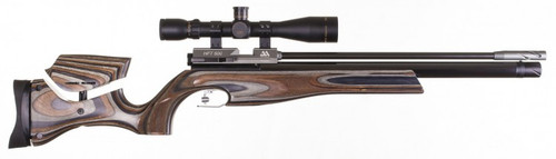 Air Arms HFT 500, Air Arms, Air Rilfes & Air Guns