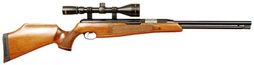 Air Arms TX200 Beech