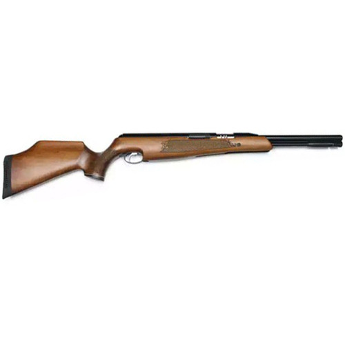 Air Arms TX200 Hunter Carbine Beech, Air Arms, Air Rilfes & Air Guns