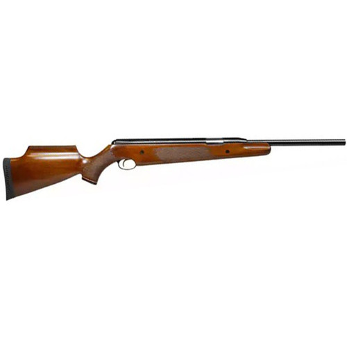 Air Arms Pro Sport Beech, Air Arms, Air Rilfes & Air Guns