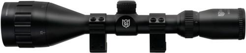 Best price for Nikko Stirling Mountmaster AO 3-9x50, Sights, Scopes & Optics