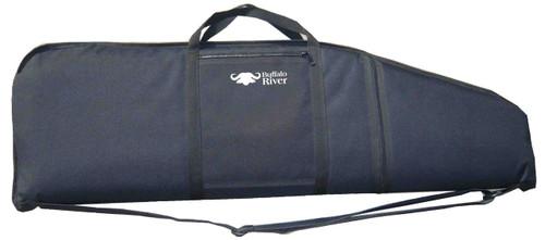 "Best price for Buffalo River Dominator Gunbag 50"", Shooting, Hunting bags & slips"