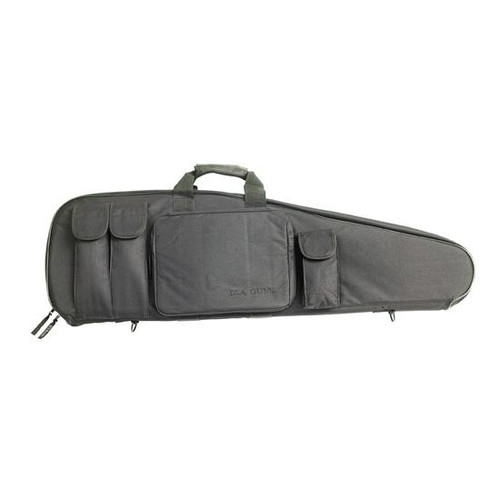 Best price for BSA Tactical Gunbag, Shooting, Hunting bags & slips