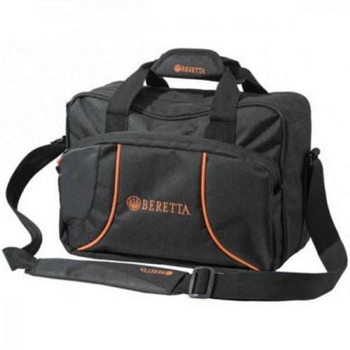 Beretta Uniform Pro 250 Cartridge Bag, accessories