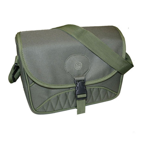 Best price for Beretta Gamekeeper Medium Cartridge Bag - 100, Shooting, Hunting bags & slips