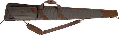 Best price for Browning Flex Woodsman Shotgun Case - 126cm, Shooting, Hunting bags & slips