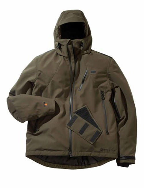 Beretta Insulated Active Jacket