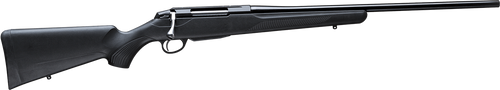 Tikka T3X Lite Synthetic Blued